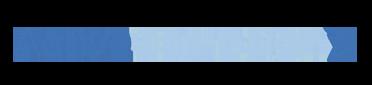 ActiveCampagin Logo