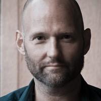 Jens Brogaard