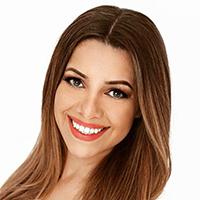 Natalija Karan