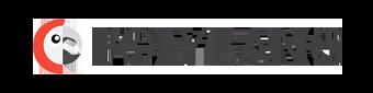 PolyLang Logo