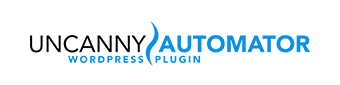Uncanny Automator Logo