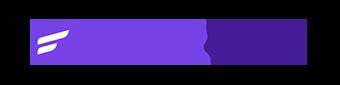 Fluent CRM Logo