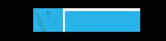 Mailster Logo