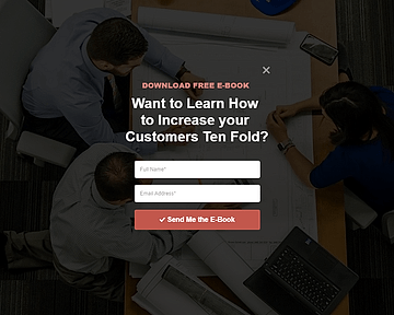 8 Effective ways to Boost Email Signups
